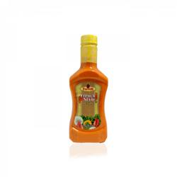 Forrelli French Salad Dressing - 453 Gm