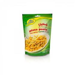 Sabzan Ketchup Pasta - 180 Gm