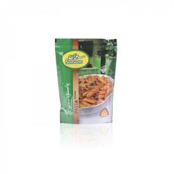 Sabzan Smocked Pasta - 180 Gm