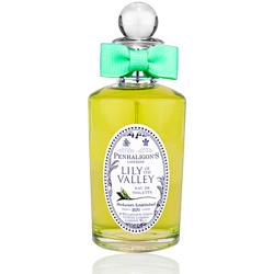 Penhaligon''''S Lily Of The Valley Edt 100Ml