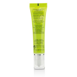Energie De Vie The Illuminating & Anti-Fatigue Cooling Eye Gel 15ml preview
