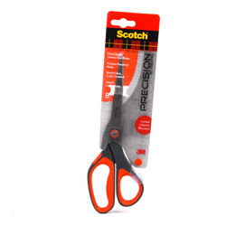 Scotch® Precision Scissors 1448 -Multicolor
