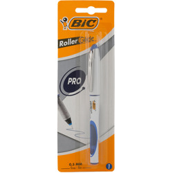 Bic Roller 537R Glide Feather O,5 Blister