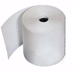 Jey Roll 48 Gsm Cash Roll - 80x80mm