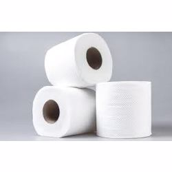 Jey Tissue Roll Toilet Roll 12gsm, 2 Ply