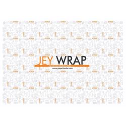Jey Wrap Sandwich Paper 22 Gsm preview