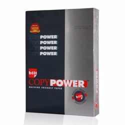 Bilt Copy Power (5 Reams)