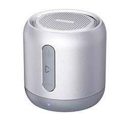 Anker Soundcore Mini Bluetooth Speaker - Grey