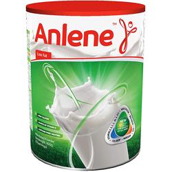 Anlene Low Fat Milk Powder - 400 Gms