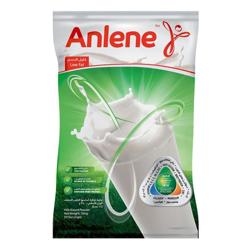 Anlene Low Fat Sachets - 350Gm