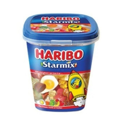 Haribo Starmix - 175G Cup