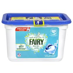 Fairy Non-Bio Pods - 15s