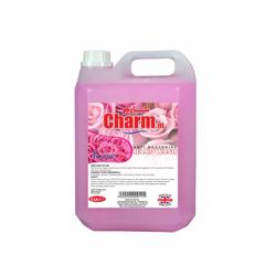 Charmm Hand Soap Rose - 5L