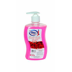 Mr. Bigg J''''s Hand wash Rose - 500ml