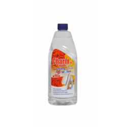 Charmm Ironing Water Rose Flower - 1L