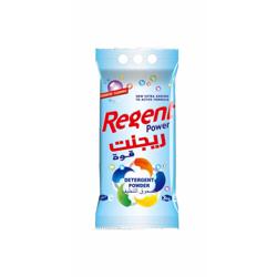Regent Power Detergent Powder - 3Kg