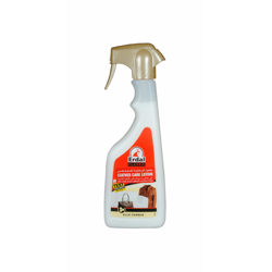 Erdal Leather Care Lotion Trigger - 500ml