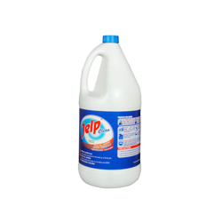 Jelp Clean Bleach - 1Gallon