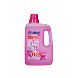 Charmm A/P Floor Cleaner Garden Flower - 1.5L