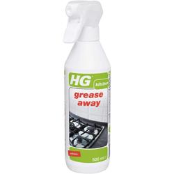 HG Grease Away - 500ml