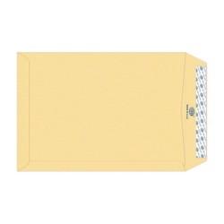 "Brown Envelope 4"" x 3"", 50pcs/pack"