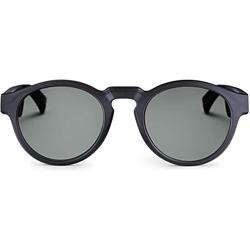 Bose Rondo Frames Audio Sunglasses