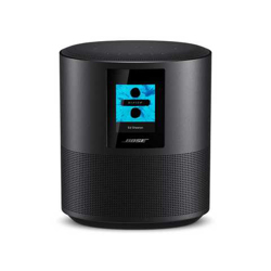 Bose Wireless Home Speaker 500 - Triple Black