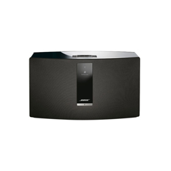 Bose SoundTouch 30 Wireless Music System - Black