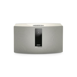 Bose SoundTouch 30 Wireless Music System - White