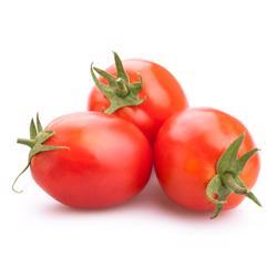 Del Monte Whole Tomato 3Kg