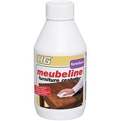 HG Meubeline Furniture Restorer - 250ml