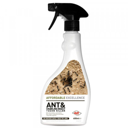 Doff Ant Spray - 200ml