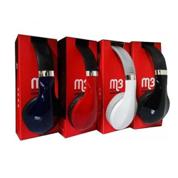 Oakorn M3 Mobile Headphones