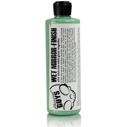 Chemical Guys GAP_104_16 Wet Mirror Finish Ultra Slick Gloss Magnifier - 16oz preview