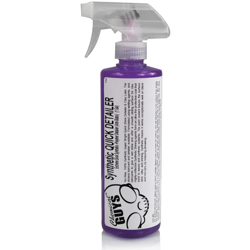 Chemical Guys WAC_116_16 Extreme Slick Synthetic Detailer - 16oz