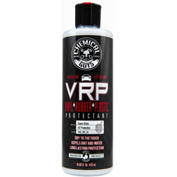 Chemical Guys TVD_109_16 V.R.P. Super Shine Dressing - 16oz