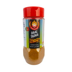 Savanah Daal Tadka - 125gm