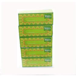 Hotpack Mapco-Facial Tissue 200x2Ply (30Box)