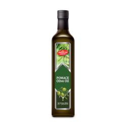 American Gourmet Pomace Olive Oil - 500ml