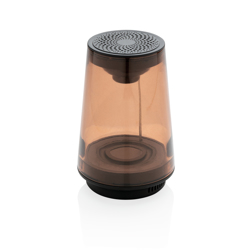 XD Xclusive Encore Speaker - Black