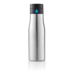 XD Design Aqua - Silver