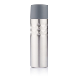 XD Design Mosa Flask - Silver