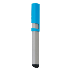XD Design Kube - Grey With Blue