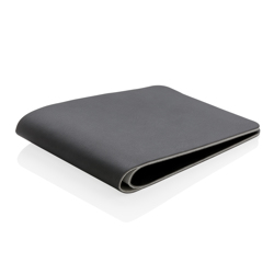 XD Xclusive Quebec Wallet - Black