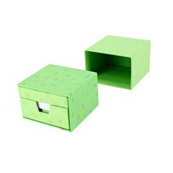 Eco-Neutral Kalmar - Green