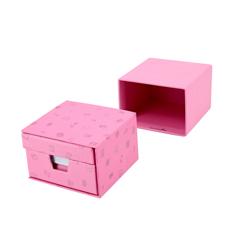 Eco-Neutral Kalmar - Pink