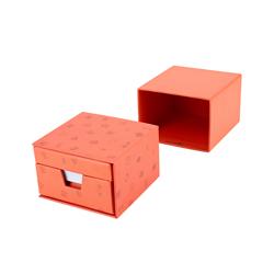 Eco-Neutral Kalmar - Orange
