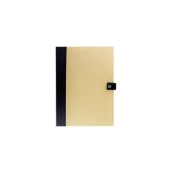 Sorbus - Black preview