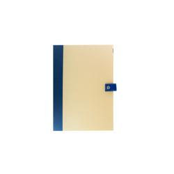 Sorbus - Blue