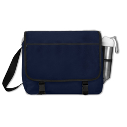 Giftology Kriens - Navy Blue